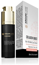 arganicare-perfecting-collagen-szemkornyeki-ranctalanito-szerum-30-mls9-png