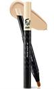 aritaum-full-cover-stick-concealer-jpg