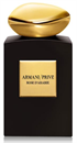 armani-prive-rose-d-arabies9-png