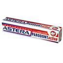 astera-paradont-active-fogkrem1-png