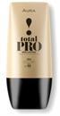 aura-total-pro-liquid-foundation-spf301s9-png