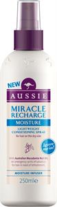 aussie Miracle Recharge Moisture Spray