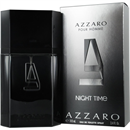 azzaro-pour-homme-night-time1-jpg