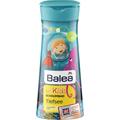 Balea Kids Tiefsee Habfürdő
