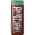 Balea Men Natural Escape Tusfürdő