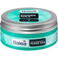 Balea Power Wax Hajformázó