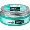 Balea Power Wax Hajformázó