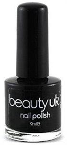 Beauty UK Körömlakk