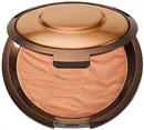 becca-sunlit-bronzer-bronzositos9-png