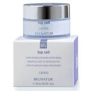 Belnatur Top Cell Caress
