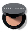 Bobbi Brown Korrektor