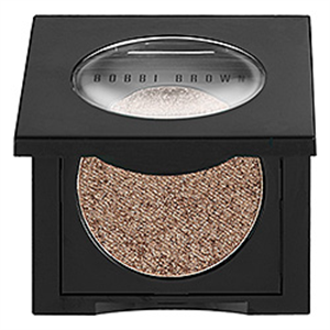 Bobbi Brown Sparkle Shadow Szemhéjpúder