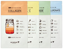boosting-juice-2-step-sheet-masks9-png