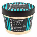 cafe-mimi-multi-b-c-vitamins-face-masks-jpg