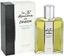 caron-le-3-homme-edts9-png