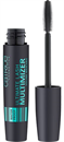 catrice-ultimate-lash-multimizer-volume-mascara-waterproofs-png