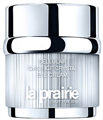 La Prairie Cellular Swiss Ice Crystal Eye Cream