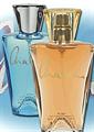 Chalou Gold Parfüm