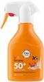 Cien Sun Kids Sun Spray SPF50