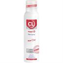 cl-med-deo-spray-hipoallergen-dezodor-erzekeny-borres-jpg