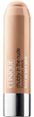 clinique-chubby-in-the-nude-foundation-sticks9-png