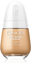 clinique-even-better-clinical-serum-foundation-spf20s9-png