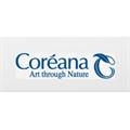 Coréana