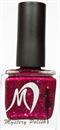 csiny-mystery-nail-polishs9-png
