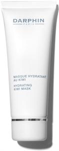 Darphin Masque Hydratant Au Kiwi