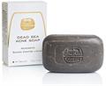 Kedma Dead Sea Szappan Aknés Bőrre