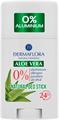 Dermaflora 0% Stift Aloe Vera