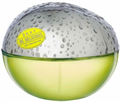 DKNY Be Delicious Summer Squeeze EDT
