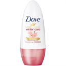 dove-winter-care-anti-transpirant-roll-ons-jpg