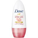 dove-winter-care-anti-transpirant-roll-ons-jpg