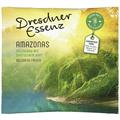 Dresdner Essenz Amazonas Fürdősó