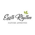 Earth Rhythm