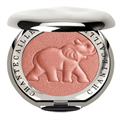 Chantecaille Elephant Fun Cheek Shade