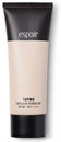 espoir-taping-concealer-foundation-spf50-pas9-png