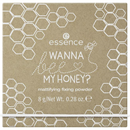 essence-wanna-bee-my-honey-fixing-powder1s-jpg