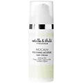 Estelle & Thild BioCalm Soothing Moisture Day Cream