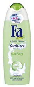 Fa Yoghurt Aloe Vera Tusfürdő