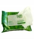 faith-in-nature-arctisztito-kendo-jpg