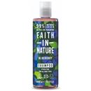 faith-in-nature-hidratalo-kek-afonya-sampons-jpg