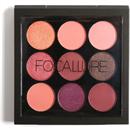 focallure-nine-colors-eyeshadow-palettes9-png