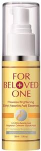 For Beloved One Flawless Brightening Ethyl Ascorbic Acid Essence