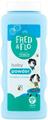 Fred & Flo Hintőpor