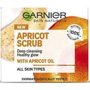 garnier-apricot-arcradirs-jpg