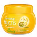 Garnier Fructis Oil Repair 3 Hajerősítő Maszk (régi)