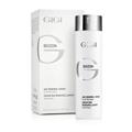 Gigi Cosmetic Laboratories Biozon Age Renewal Serum