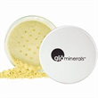 Glo Minerals Redness Relief Powder